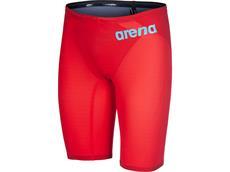 Arena Powerskin Carbon Air² Jammer Wettkampfhose
