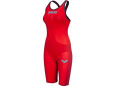 Arena Powerskin Carbon Air² Wettkampfanzug FBSL, Closed Back