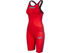 Arena Powerskin Carbon Air² Wettkampfanzug FBSL, Open Back