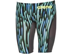 Arena Powerskin Carbon Ultra Jammer Wettkampfhose Limited Edition 2018