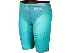 Arena Powerskin R-EVO ONE Limited Edition Jammer Wettkampfhose