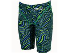 Arena Powerskin ST 2.0 Jammer Wettkampfhose Limited Edition Illusion 2021