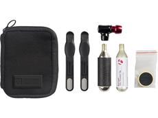 Bontrager Pro Flat Pack Pannen Set