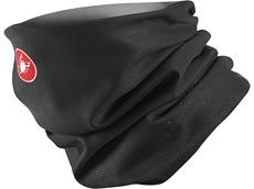 Castelli Pro Thermal Head Thingy Schlauchtuch