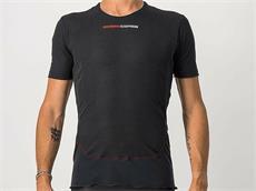 Castelli Prosecco Tech Unterhemd Kurzarm