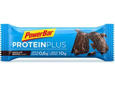 PowerBar Protein Plus Low Sugar Riegel 35 g