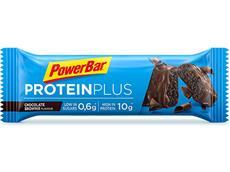 PowerBar Protein Plus Low Sugar Riegel 35 g