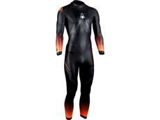 Aqua Sphere Pursuit 2.0 Men Neoprenanzug Full Suit #gebraucht
