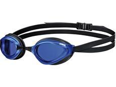 Arena Python Schwimmbrille - black/blue
