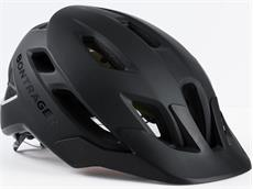 Bontrager Quantum MIPS 2018 Helm