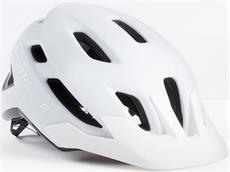 Bontrager Quantum MIPS 2018 Helm - L white