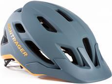 Bontrager Quantum MIPS 2019 Helm