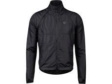 Pearl Izumi Quest Barrier Convertible Jacket Jacke