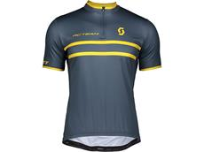 Scott RC Team 20 S/SL Shirt Trikot