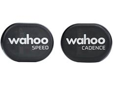 Wahoo RPM Speed & Cadence Combo