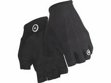 Assos RS Aero SF Handschuhe