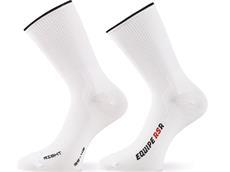 Assos RSR Socken