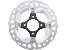 Shimano RT-MT800 Bremsscheibe