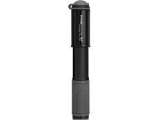 Topeak Race Rocket MT Minipumpe all black