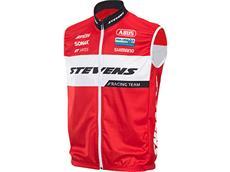 Stevens Racing Team 2.0 Windweste