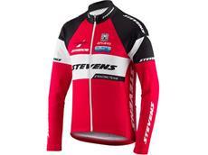 Stevens Racing Team Thermo Winterjacke