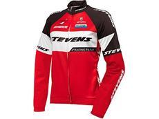 Stevens Racing Team Trikot langarm