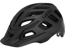 Giro Radix 2020 Helm