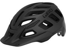Giro Radix 2021 Helm