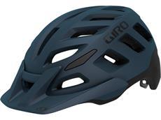 Giro Radix MIPS 2020 Helm