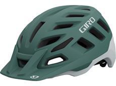 Giro Radix W 2021 Helm