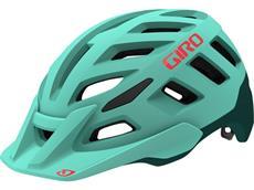 Giro Radix Woman 2020 Helm