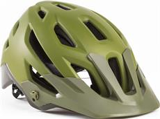 Bontrager Rally MIPS 2020 Helm