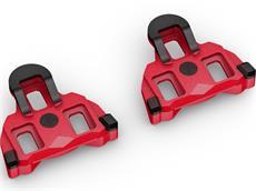 Garmin Rally RS 4.5° Pedalplatten
