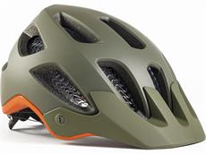 Bontrager Rally WaveCel 2021 Helm
