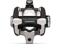 Garmin Rally XC Ersatzpedalkörper links Sensing