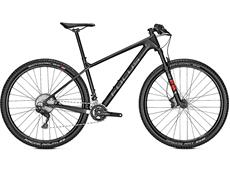 Focus Raven 8.7 Mountainbike