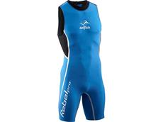 Sailfish Rebel Pro Swimskin blau
