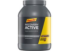 PowerBar Recovery Active Drink 1210 g