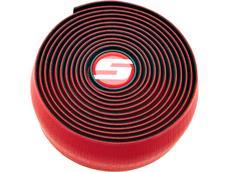 SRAM Red Lenkerband