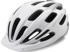 Giro Register 2018 Helm