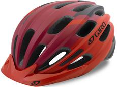 Giro Register 2020 Helm