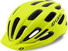 Giro Register 2021 Helm