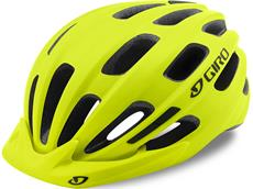 Giro Register MIPS 2018 Helm