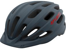 Giro Register MIPS 2021 Helm