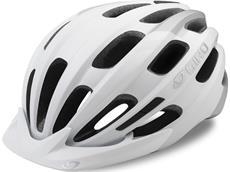 Giro Register XL 2021 Helm