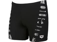 Arena Remark Mid Jammer Badehose