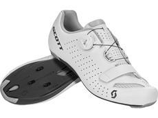 Scott Road Comp Boa Rennrad Schuh