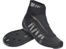 Scott Road Heater Gore-Tex Rennrad Winterschuh