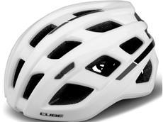 Cube Road Race 2021 Helm