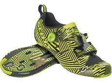 Scott Road Tri Carbon Triathlon Schuh
